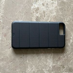 IPhone 8 Plus Casemate